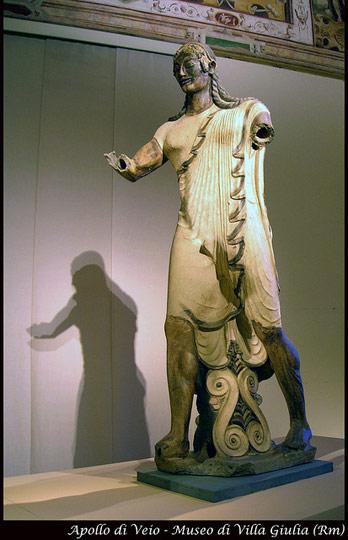 apollo-statue-b