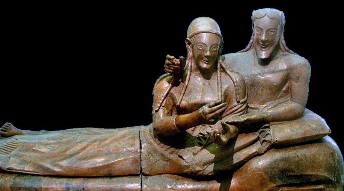 etruscan-sarcophagus-of-the-spouses-featured