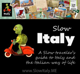 banner-slow-italy-rectangle