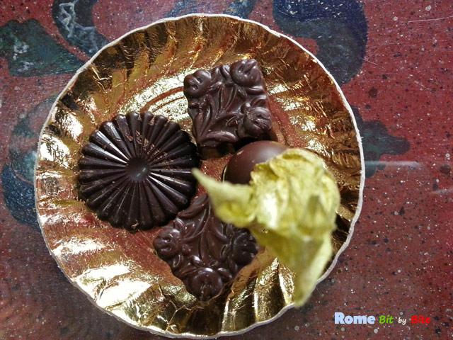 chocolatier-moriondo-gariglio-rome-2