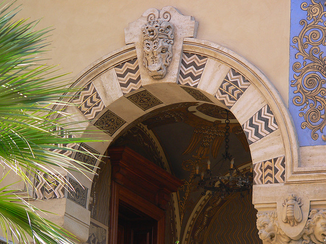 coppede-quarter-detail-2