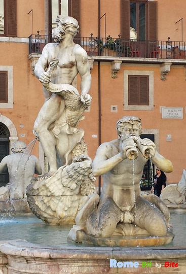 fontana-del-more-3