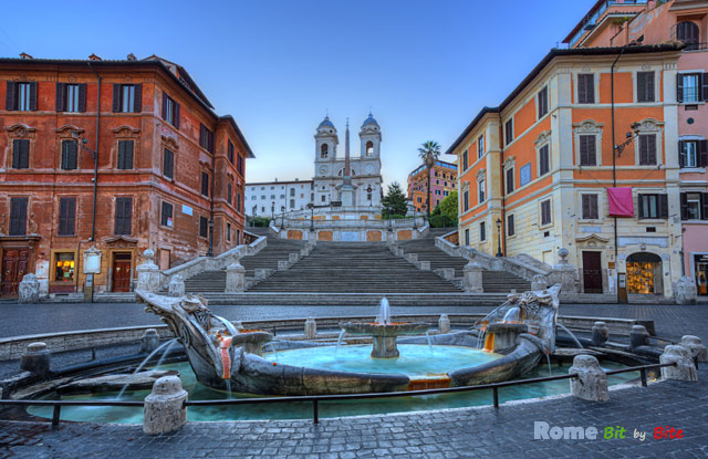 fountain-spanish-steps-b