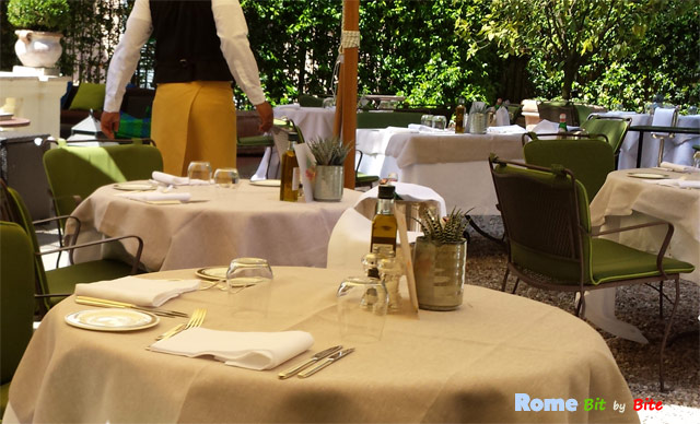 hotel-de-russie-brunch-2