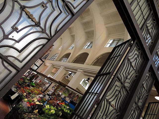 mercato-piazza-alessandro-roma