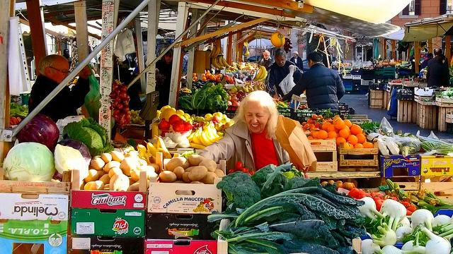 mercato-piazza-san-cosimato