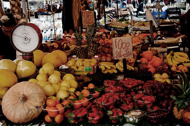 mercato-roma-vaticano