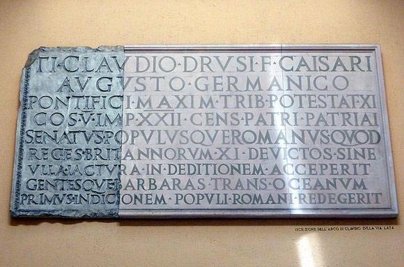 roman-nomenclature-inscription-b