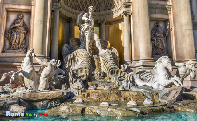 trevi-fountain-4