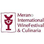 merano-wine-festival-thumbnail