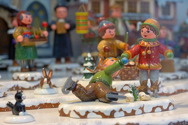 bolzano-christmas-market-2