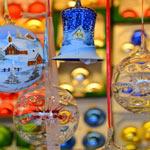 christmas-in-italy-thumbnail