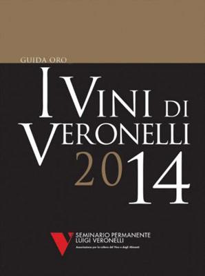 I Vini di Veronelli 2014