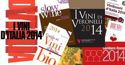 italian-wines-2014