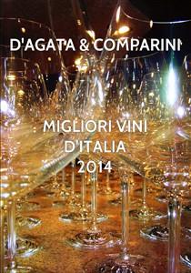 vini-migliori-d'italia-2014