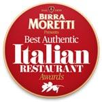 best-authentic-italian-restaurant-thumbnail