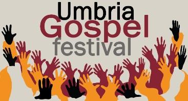 Umbria Gospel Festival