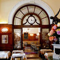 historic-cafes-florence-small-thumbnail