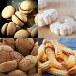 piedmontese-confectionery-and-biscuits-thumbnail