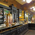 top-10-historic-cafes-of-trieste-small