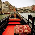 venice-gondolas-small-thumbnail