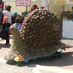 artichoke-festival-thumbnail
