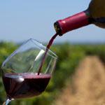 organic-italian-wine-thumbnail