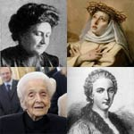 women-who-made-italy-thumbnail