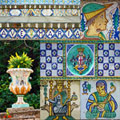 caltagirone-small-thumbnail-3