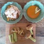fried-artichokes-thumbnail