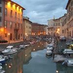 venezia-nuova-livorno-thumbnail