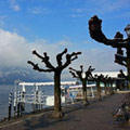 bellagio-in-winter-small-thumbnail