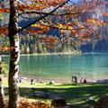 italian-small-lakes-small-thumbnail