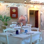 top-restaurants-sicily-thumbnail