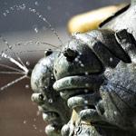 lactating-fountains-thumbnail