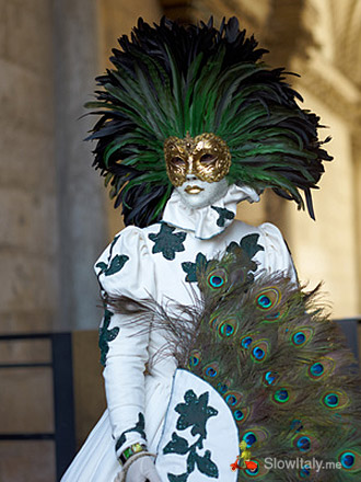 Brazilian carnival essay