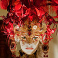 carnivals-of-italy-small-thumbnail
