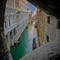 venice-bridges-small-thumbnail-2