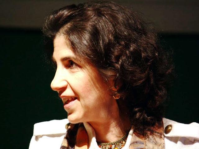 Fabiola-gianotti-b
