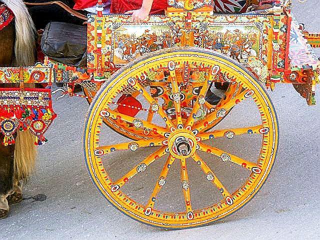 sicilian-cart-10