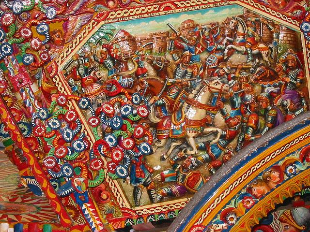 sicilian-cart-b