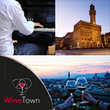florence-wine-town-thumbnail