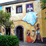 murales-in-italy-thumbnail
