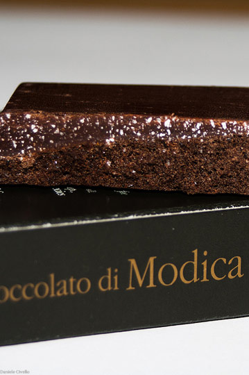 chocolate-di-modica-b