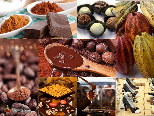 chocolate-fairs-collage-4