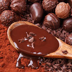 chocolate-fairs-in-italy