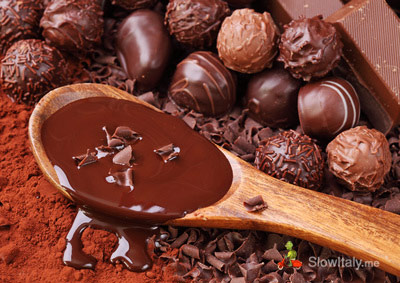 chocolate-festivals-in-italy
