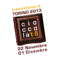 cioccola-to-2013-b