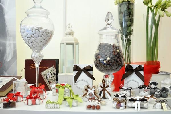 cioccolentino-terni