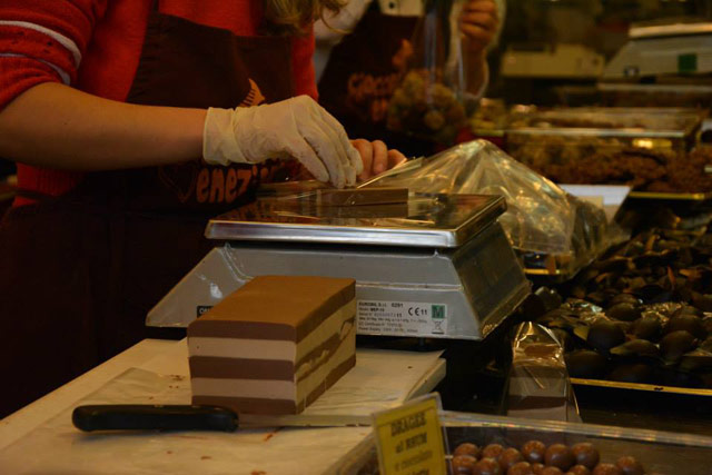 florence-chocolate-festival-b